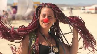 Psychedelic 💀 Goa ✯ Psy ☯ Trance ☮♬ Music Video 2016 Yearmix HD