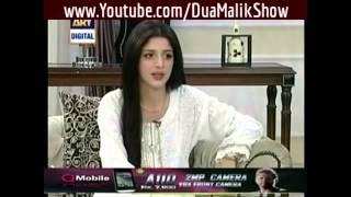 Good Morning Pakistan , 24th June 2014 , Full , With Nida Yasir , Morning Show