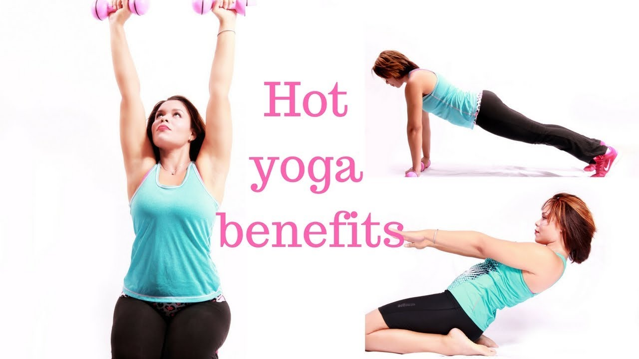 Is Hot Yoga Safe Is Hot Yoga Safe new picture