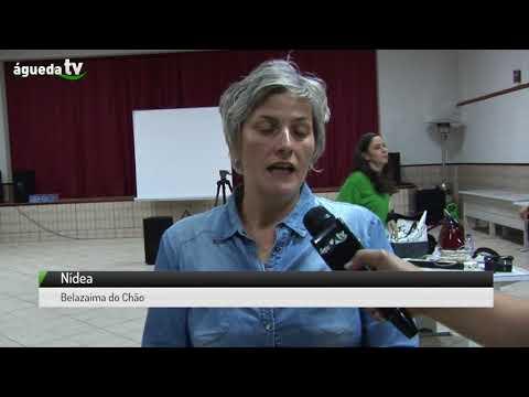 Orçamento Participativo de Águeda - Belazaima do Chão, Castanheira do Vouga e Agadão