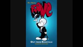 Bone Out Of Boneville OST - 1.Main Titles