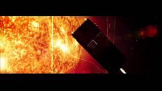 Choque De Galaxias-Meteoro 2028