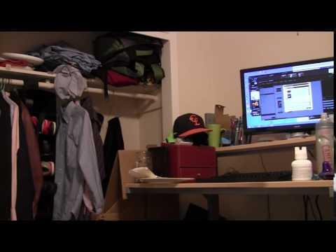 Video 453