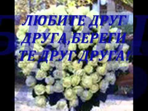 Расписание поездов обнинск Питер