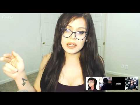 Live ft Shoe0nhead A LOT To Talk About Stories From Vidcon, Riley Dennis Explanation [Mirror]
