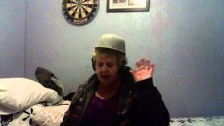 nanny sheila rehearsing to beamer benz or bentley Thumbnail