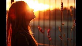 Влюбленное сердце~Красивая мелодия души.The beautiful melody of the soul.