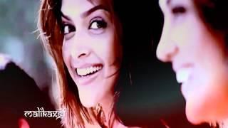 Deepika & Lara - Judas