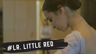 """""""Little Red and the Wolf"""": 18 days before the World premiere!"""