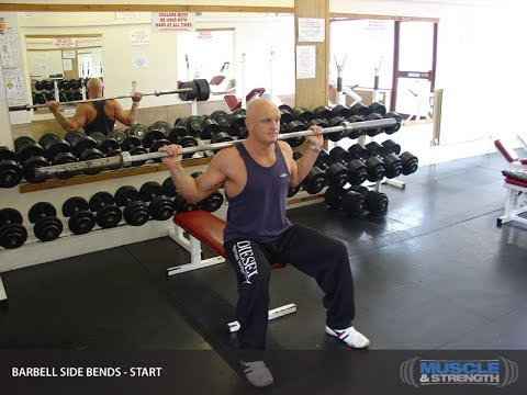 core strengthening exercisescore exercises for men and