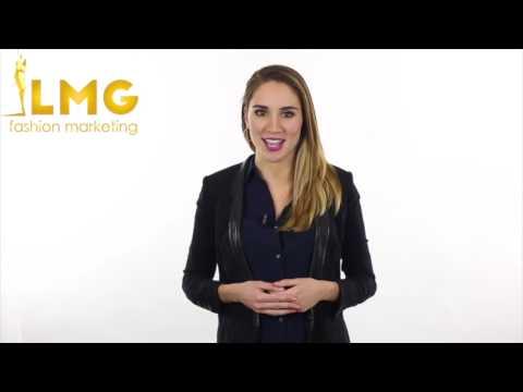 FASHION ECOMMERCE   Social Media Influencer Marketing & Advertising