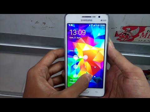 LUPA KATA SANDI : Cara Membuka Sandi HP Samsung yg Tidak Bisa Dibuka/ Tidak Ingat.