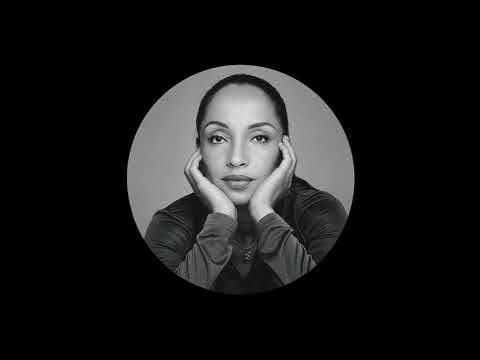 Sade - Nothing Can Come Between Us (Workerz Edit)
