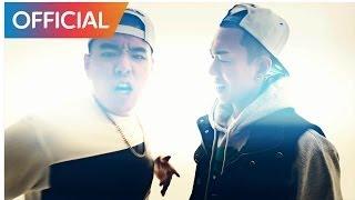 후레쉬보이즈 (FreshBoyz) - 코알라 (KOALA) MV