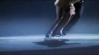 Супеер!!! Момент из фильма Золотой Лёд!!!.mp4