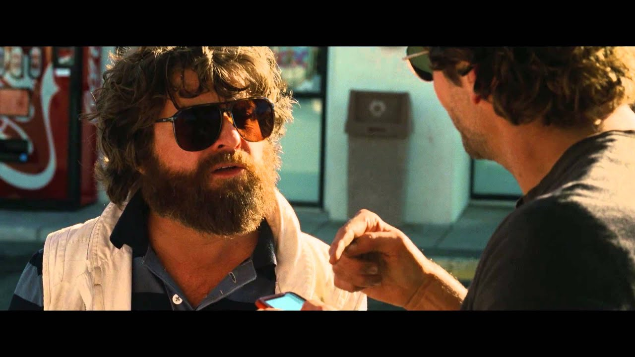 the hangover 3 1080p