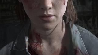 The Last of Us 2 — Элли и Джоэл снова в деле   ТРЕЙЛЕР на русском