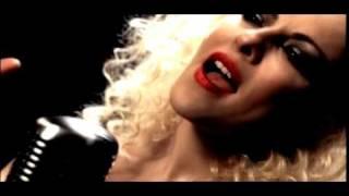 Pamela & Atakan Ilgazdağ - Yarısı Gündüz Yarısı Gece ( Usta - Soundtrack ) Video