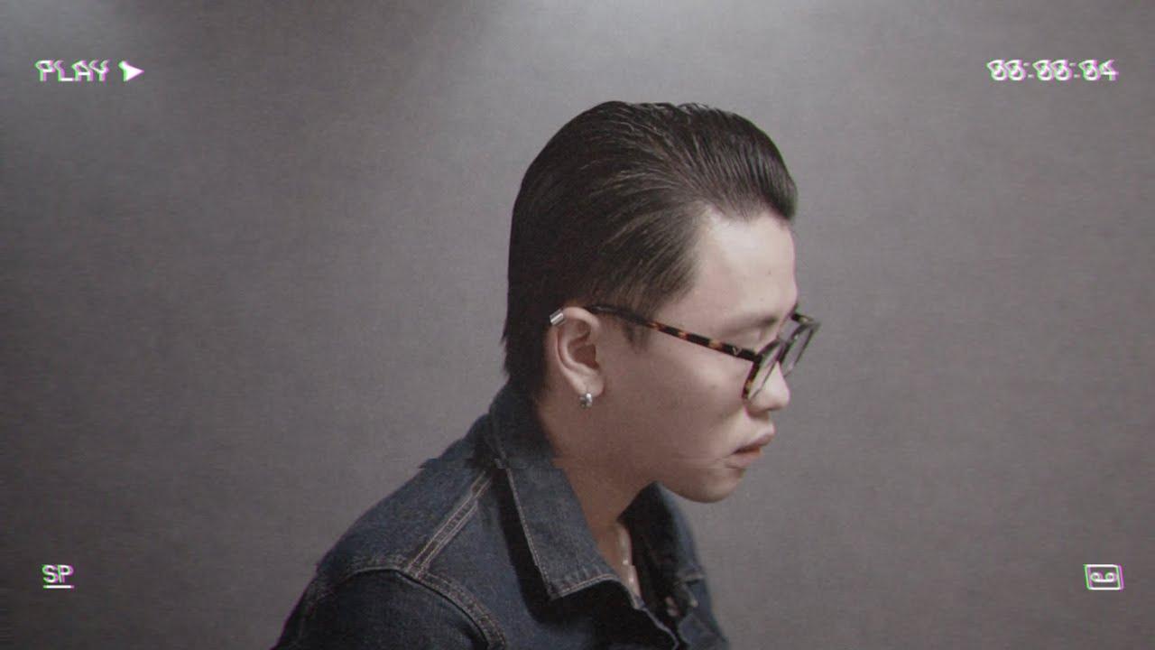 Mẹo Vuốt Slick Back – Phù Hợp Với Mọi Gương Mặt Và Không Bao Giờ Lỗi Thời | Khái quát những tài liệu liên quan cách vuốt tóc nam mới cập nhật