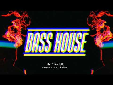 BASS HOUSE MIX 2019 #2