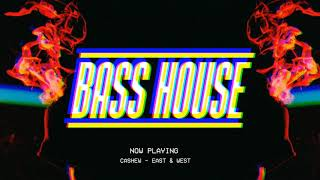 BASS HOUSE MIX 2019 #2