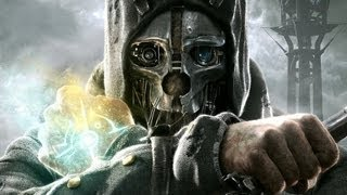 GameSpot Reviews - Dishonored