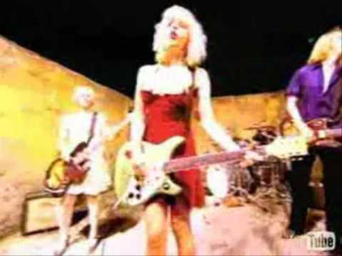 Hole - Asking For It (featuring Kurt Cobain) Live Through This