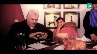 واي فاي - short film - #mute - wifi