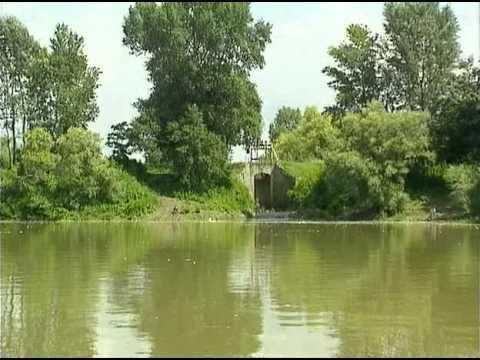 Menedékem volt a Tisza (Portréfilm Zabos Géza bácsiról) watch video