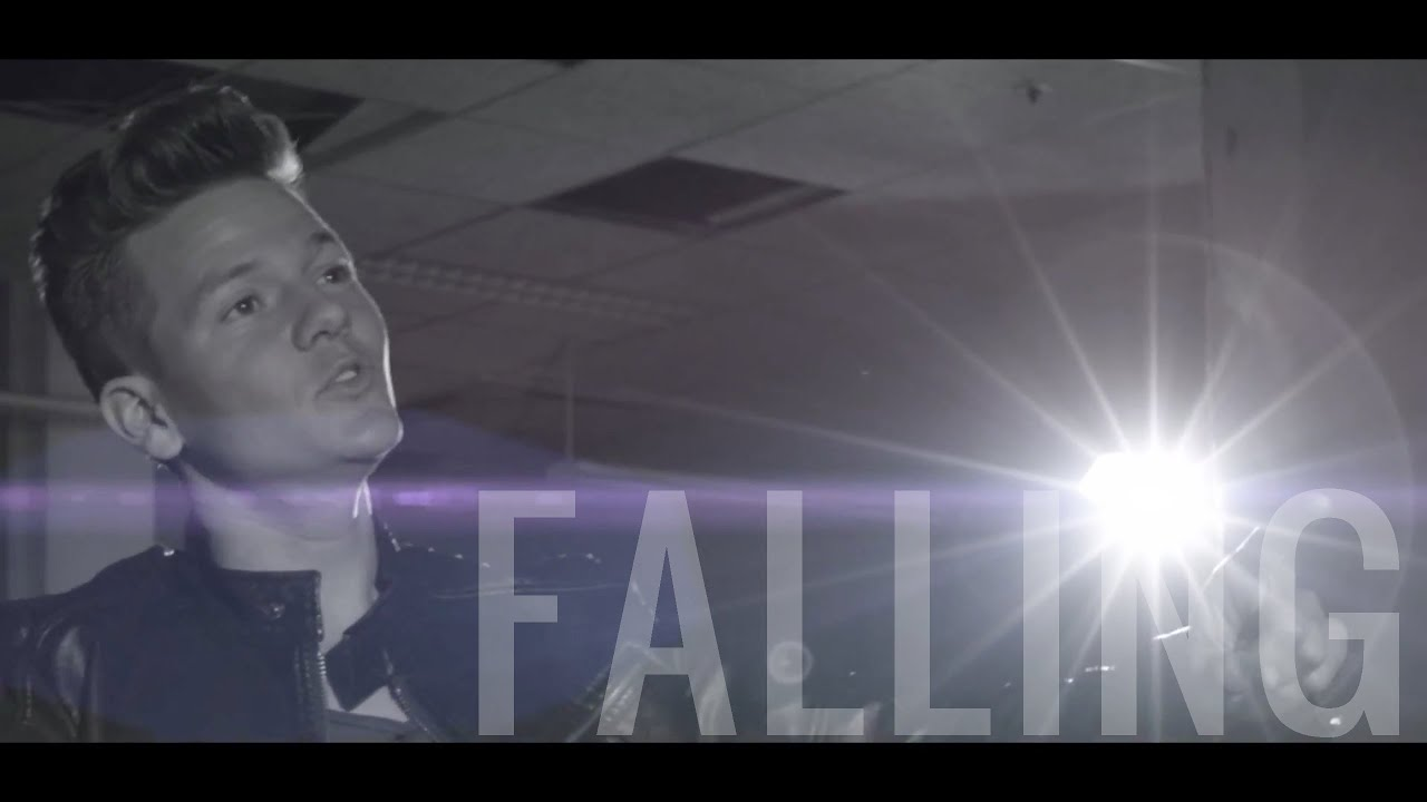 tyler-ward-falling-feat-alex-g-music-video-official-german-release-tyler-ward-music
