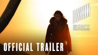 ALPHA - Official Trailer #2 - At Cinemas August 24
