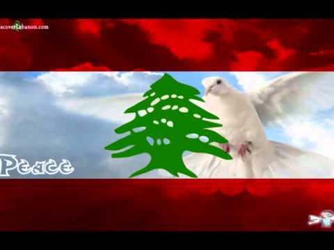 ayman zbib 7left b3omri
