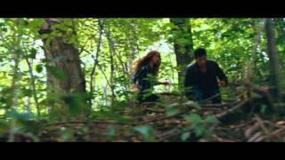 Трейлер Abduction / Погоня (2011)