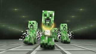 Download Топ 5 лучших песен minecraft!! Mp3 and Videos