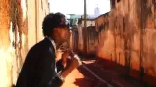 Jose Chameleone ft Professor Jay - Ndivyo Sivyo