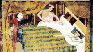 Francesco Landini - Lasso! Di donna vana inamorato