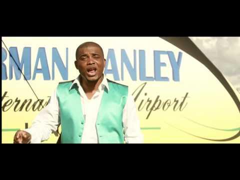 Dutch B - This Jamaican Way [Official Music Video] thumbnail