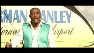 Dutch B - This Jamaican Way [Official Music Video]