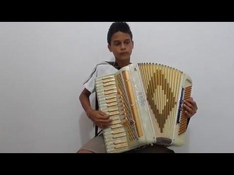 HOMEM DE PEDRA - Miguel Torres ( sucesso de trio parada dura )