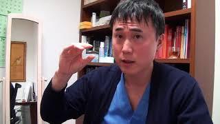 二重まぶたのカウンセリングに行ったら眼瞼下垂手術を勧められました。私って眼瞼下垂なんですか?美容整形外科高須クリニック高須幹弥が動画で解説 thumbnail