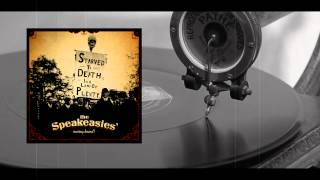 Parla Più Piano (The Godfather Love Theme) - the Speakeasies' Swing Band!