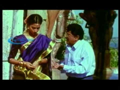 Thaayin Manikodi Full Movie Part 8