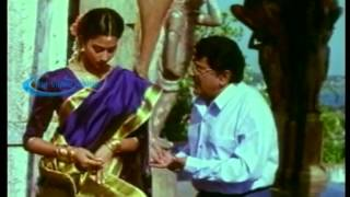 Thaayin Manikodi Full Movie Part 8