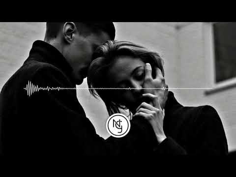 Jay Sean - Maybe(Fidel Deniz Remix)
