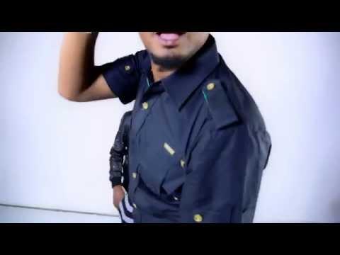 SHO DADDY FT. BOB JUNIOR - MAPENZI YA LAWAMA (Official Video) (By DjG-Lover)