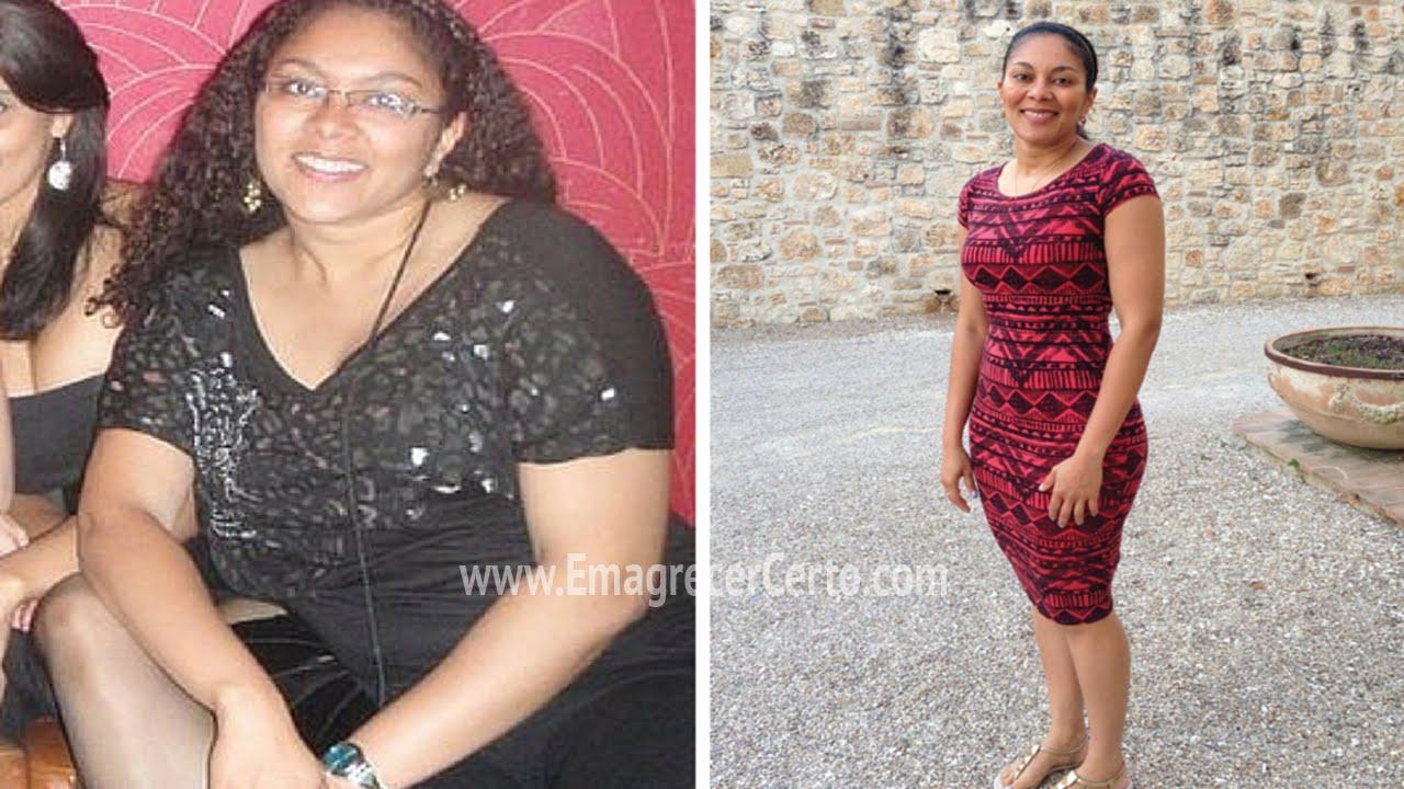 Dietas para adelgazar en una semana 10 kilos is how many pounds