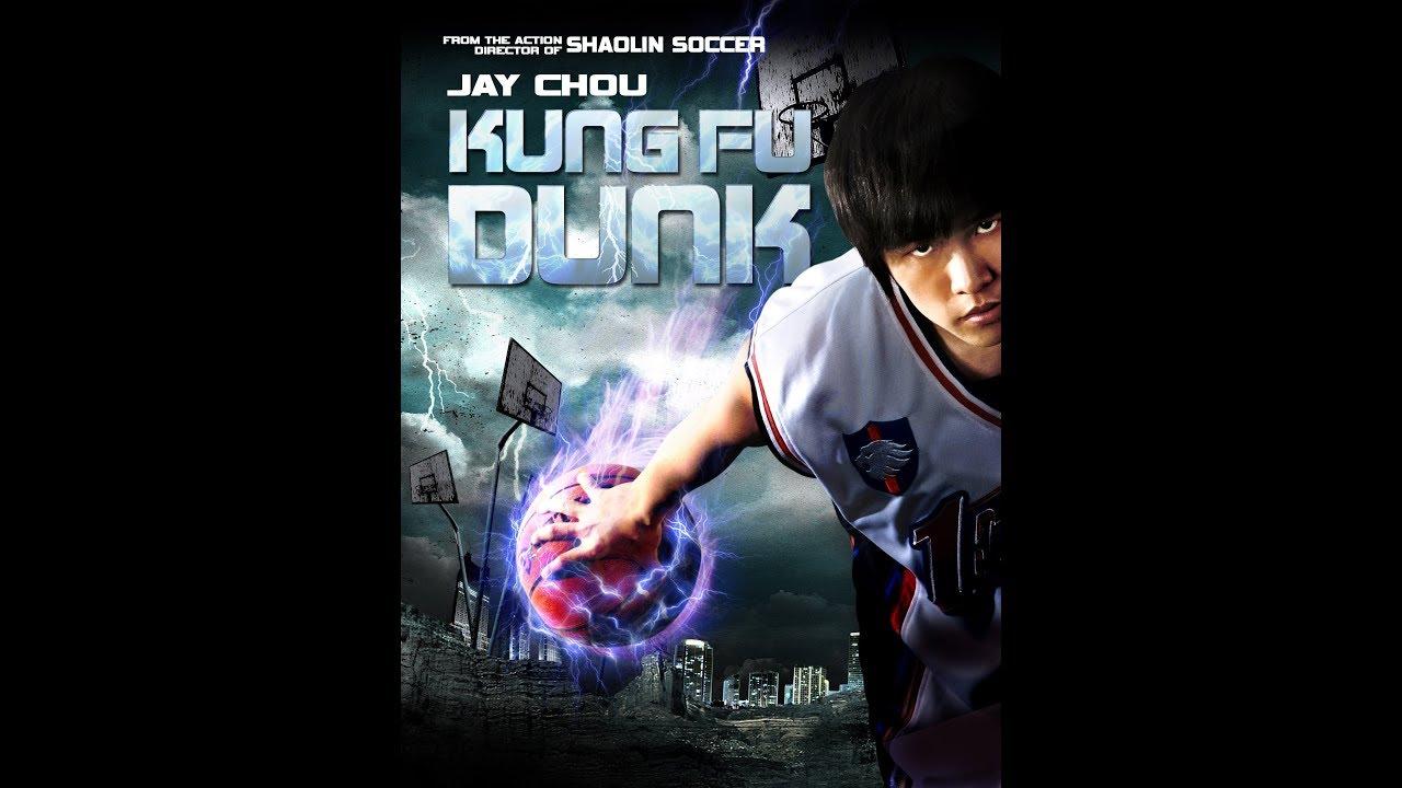 Download Kungfu Dunk ( Mizo Tawngleh ) Part1