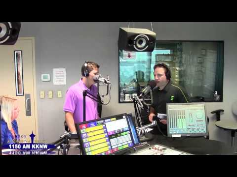 Is Renting Cheaper Than Buying?- Ryan Leopold of Cobalt Mortgage