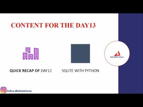 Create J A R V I S With Python   A Voice Activated Desktop