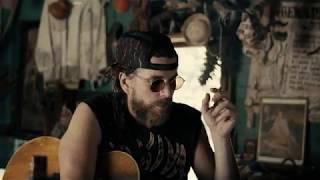 """Jonathan Wilson - """"69 Corvette"""" [Official Music Video]"""